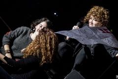 Fiorella_Mannoia_Gran_Teatro_Morato_Brescia_Daniele_Marazzani2_12