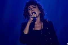 Fiorella_Mannoia_Gran_Teatro_Morato_Brescia_Daniele_Marazzani_37