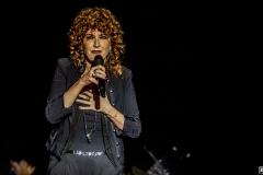 Fiorella_Mannoia_Gran_Teatro_Morato_Brescia_Daniele_Marazzani_41