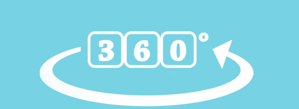 360--Banner-2
